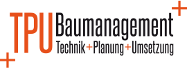 TPU Baumanagement GmbH